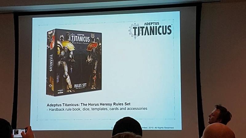Adeptus Titanicus...version 2018  A188a410