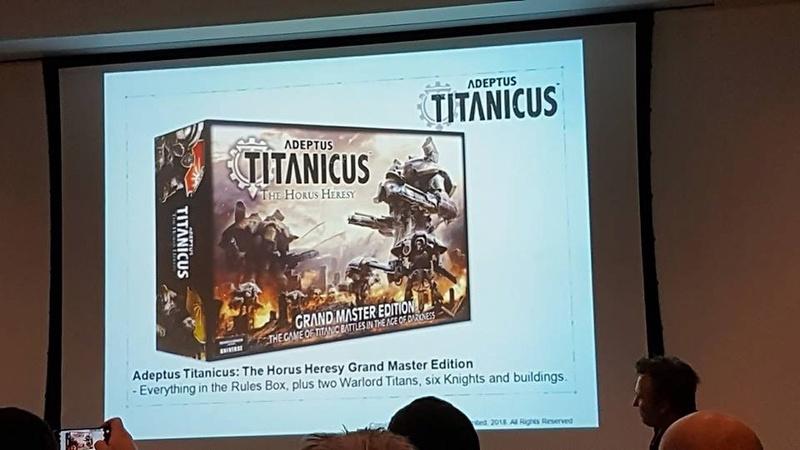 Adeptus Titanicus...version 2018  A5cdf010