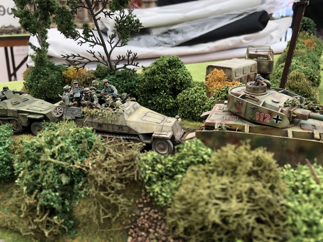 OVERLORD MILITARY EVENTS - 2 au 6 JUIN 2018 A7442c10