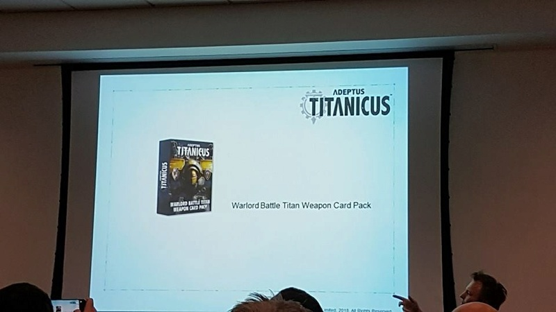 Adeptus Titanicus...version 2018  Ab783d10