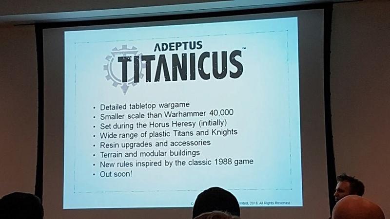 Adeptus Titanicus...version 2018  Bc27ef10