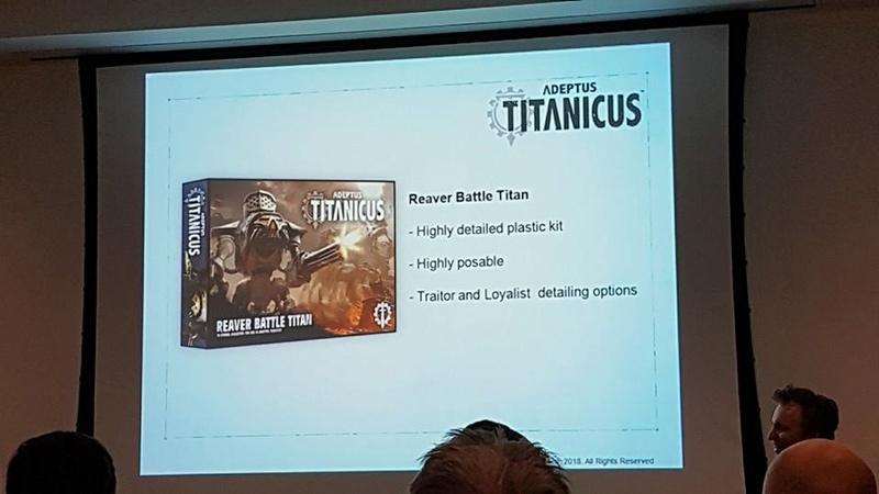 Adeptus Titanicus...version 2018  Ec789a10