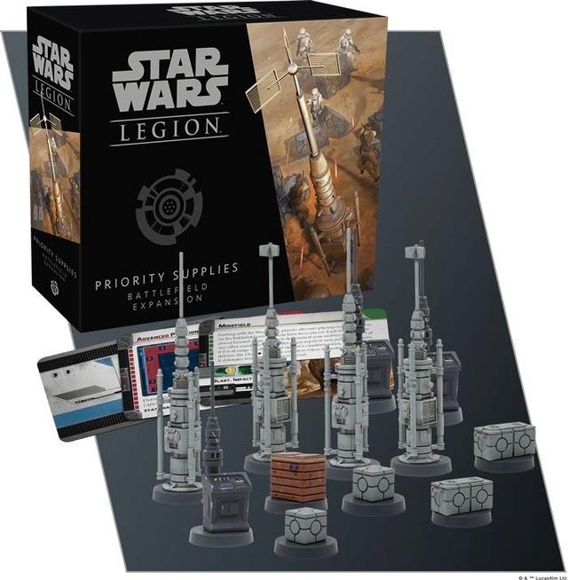 [Star Wars] Star Wars Légion - Du skirmish dans une lointaine galaxie - Page 3 F5606510