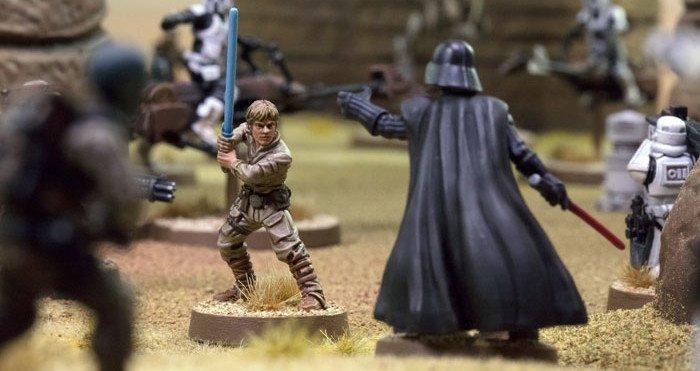 [Star Wars] Star Wars Légion - Du skirmish dans une lointaine galaxie Image101