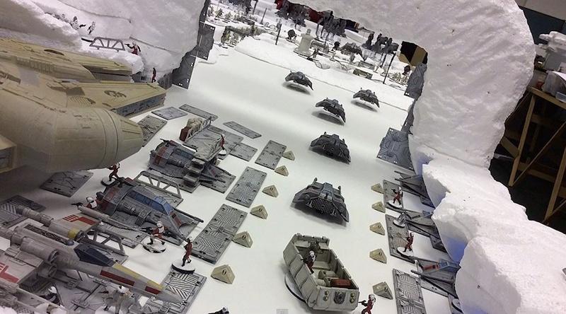 [Star Wars] Star Wars Légion - Du skirmish dans une lointaine galaxie Image132