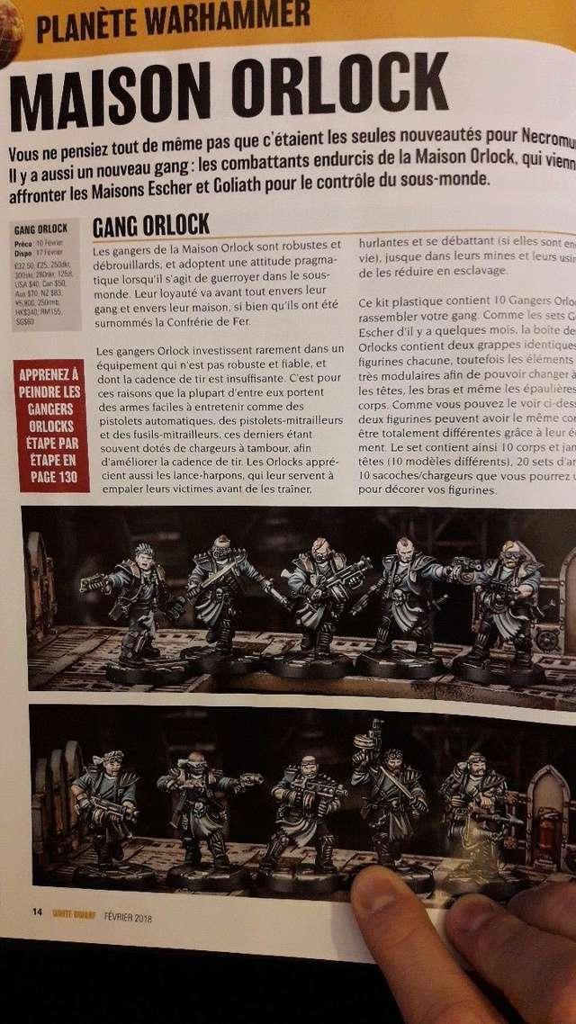 Necromunda is back !! - Page 10 Image230