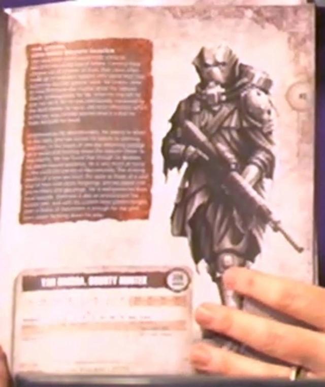 Necromunda is back !! - Page 10 Image232