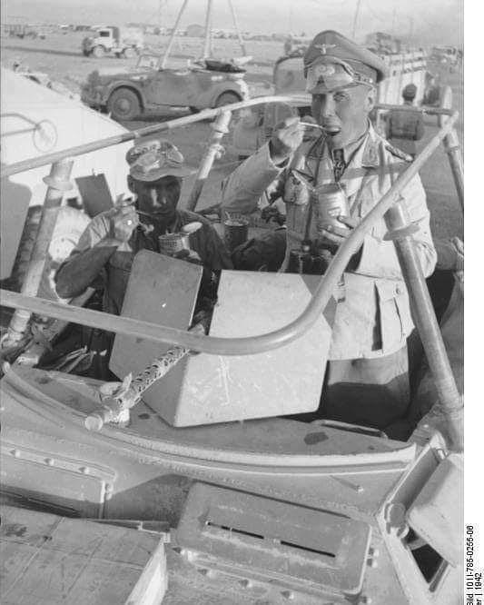Projet Afrikakorps - Page 8 Image239