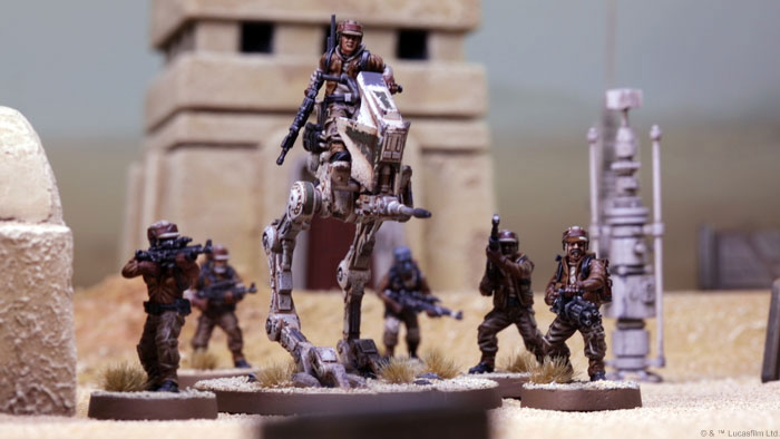 [Star Wars] Star Wars Légion - Du skirmish dans une lointaine galaxie Image98
