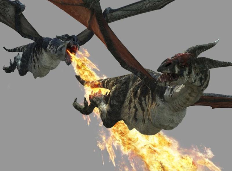 """""""Ufos"""" in der Bibel, Jacobsleiter, Himmelsleiter - welches Geheimniss steckt dahinter?  Dragon11"""