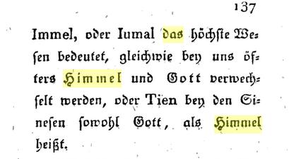 """""""Ufos"""" in der Bibel, Jacobsleiter, Himmelsleiter - welches Geheimniss steckt dahinter?  Himmel10"""