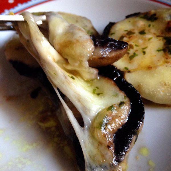 "champignons au fromage ""soko kecze"" Soko-c10"