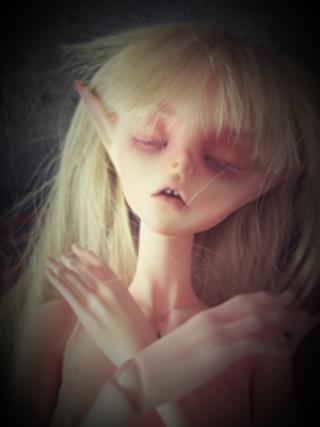 [Toutes mes poupées] Une soirée sans télé - Page 3 20171117