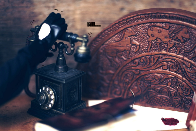 [Grim Old Place] Menteur Menteur ! 3/3 - 23/04/19 - P.21 - Page 19 Call510