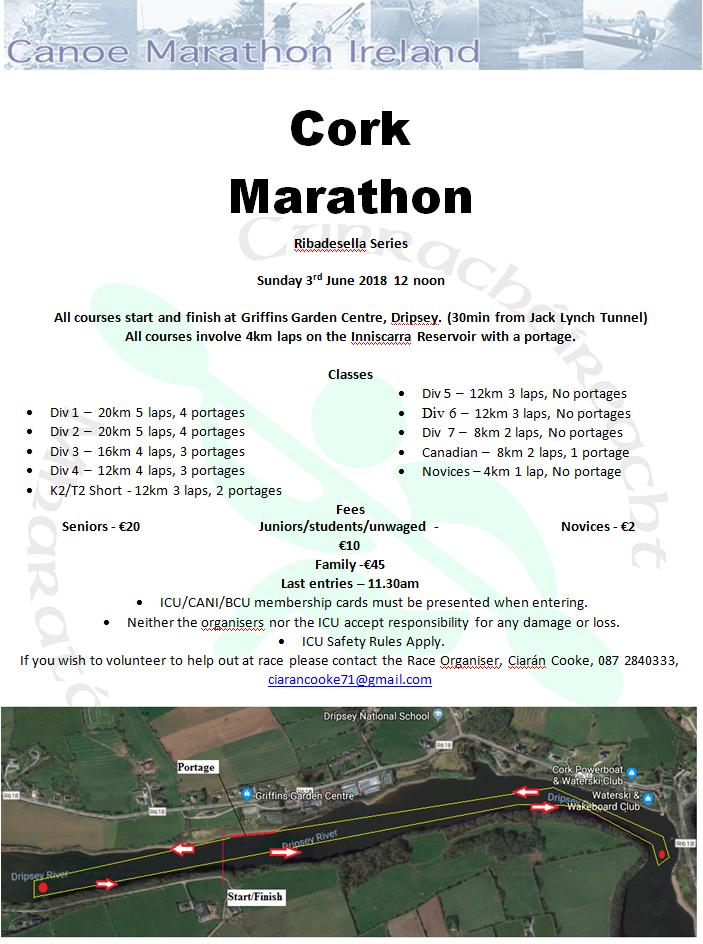 Cork Marathon Race 3 June 2018 Cork_m10