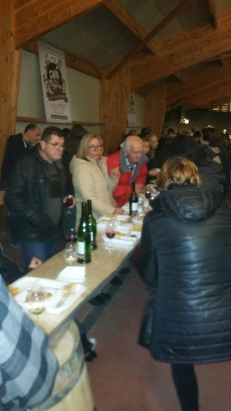 quelques photos de la fate du vin a gaillac  Fete_d10
