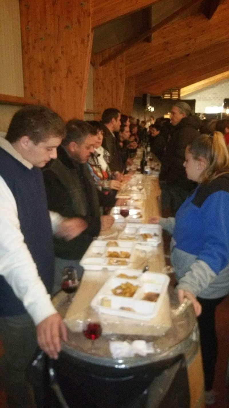 quelques photos de la fate du vin a gaillac  Fete_d12