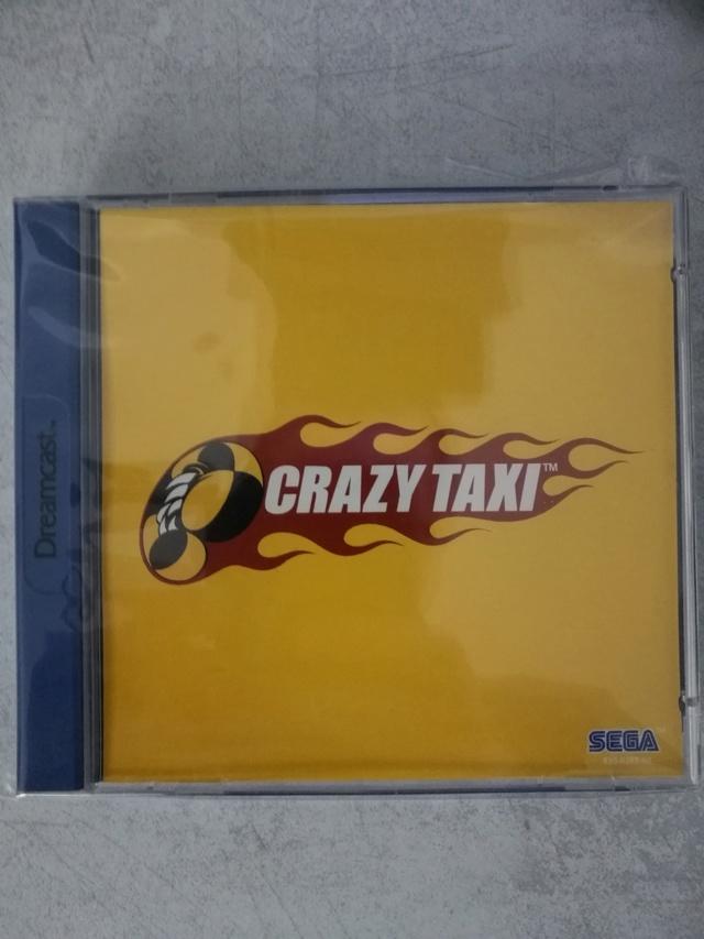 [VDS] 14 Jeux Sega Dreamcast Img_2012