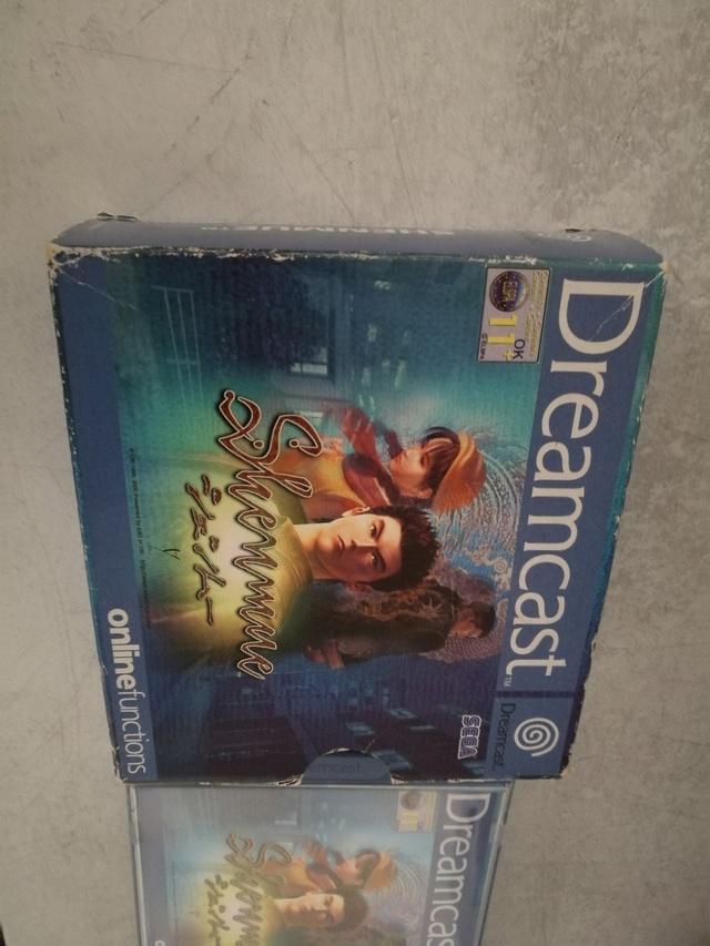 [VDS] 14 Jeux Sega Dreamcast Img_2013