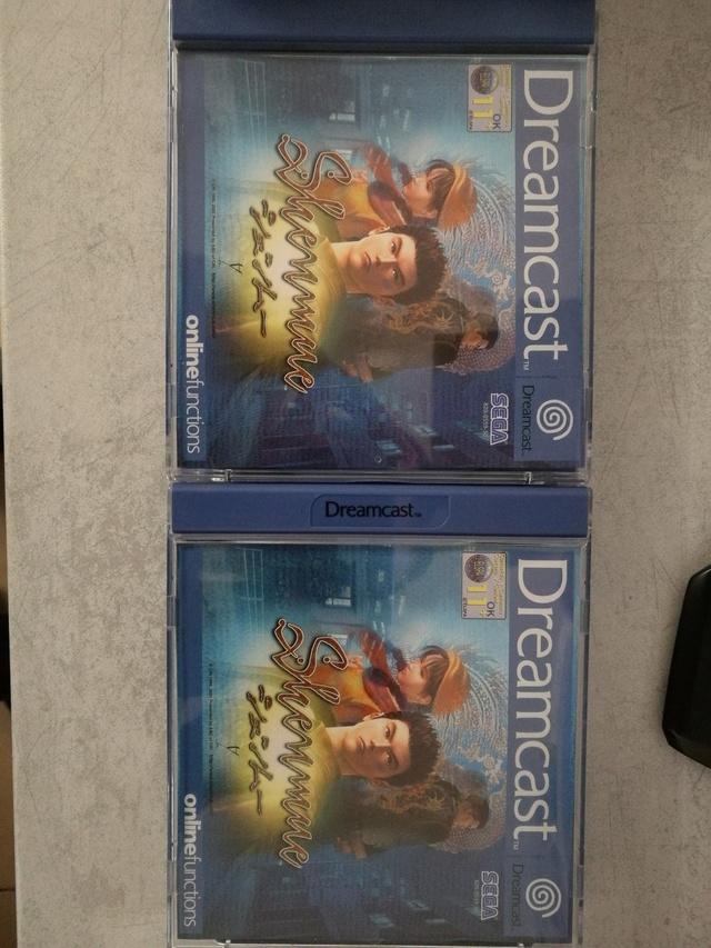 [VDS] 14 Jeux Sega Dreamcast Img_2017