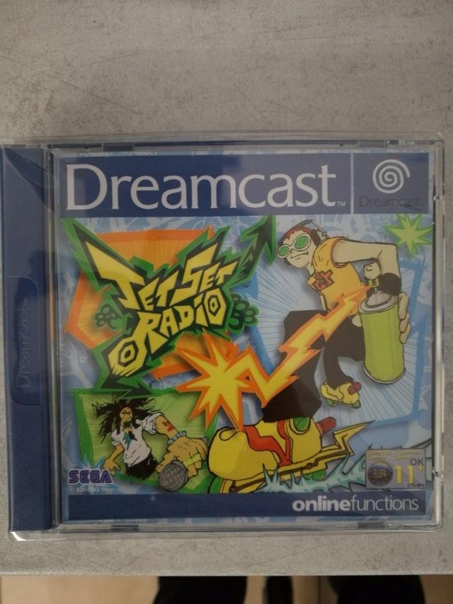 [VDS] 14 Jeux Sega Dreamcast Img_2020