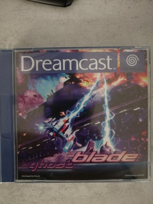 [VDS] 14 Jeux Sega Dreamcast Img_2021