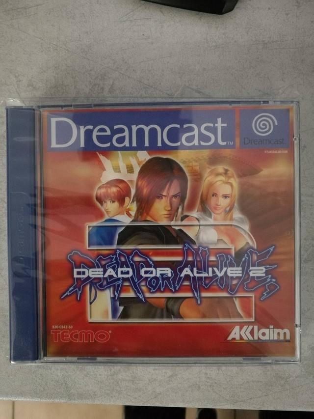[VDS] 14 Jeux Sega Dreamcast Img_2022
