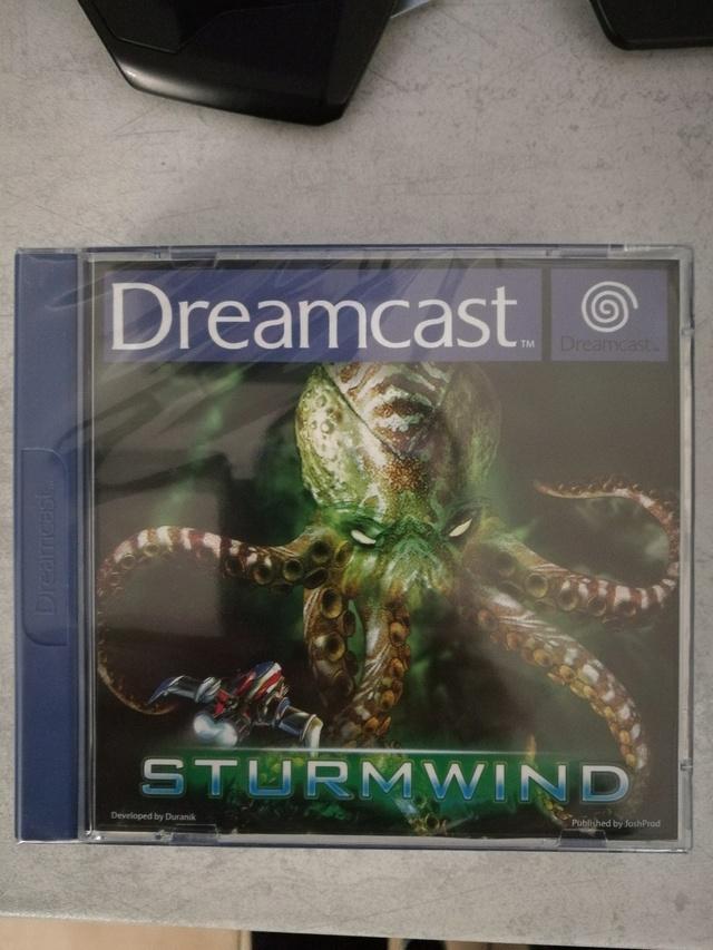 [VDS] 14 Jeux Sega Dreamcast Img_2023