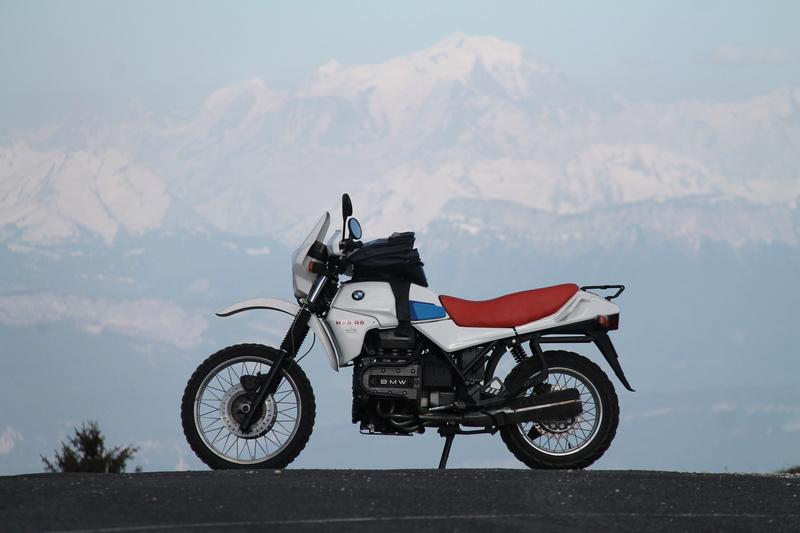 K75 GS conversion Img_5710
