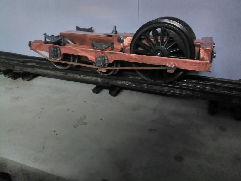 locomotive Crampton Img_2090