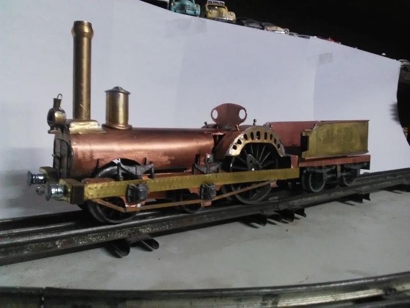locomotive Crampton Img_2091