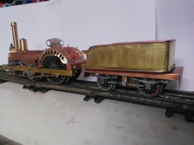 locomotive Crampton Img_2092