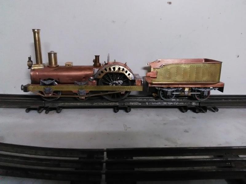 locomotive Crampton Img_2093