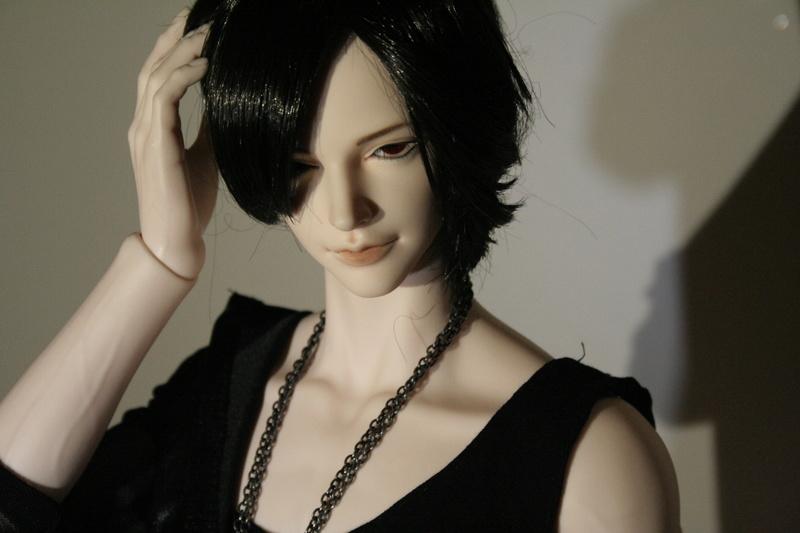 Le beau Yatsuki (08/02) [Iplehouse Eric/Nena02 Reira] - Page 9 _mg_2810