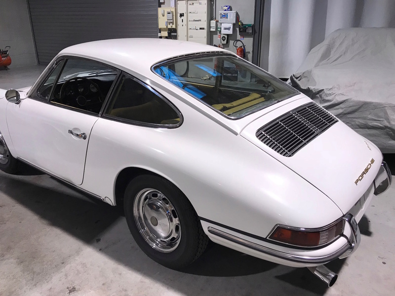 911 2,0 1965 Img_9918