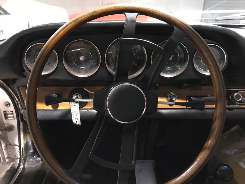 911 2,0 1965 Img_9919