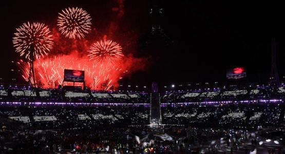 Giochi olimpici invernali - Pagina 2 Chiusu10