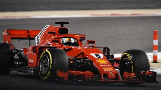Formula 1 - Pagina 15 Ferrar10
