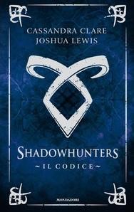 SHADOWHUNTERS Il_cod10