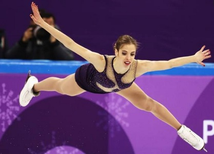 Giochi olimpici invernali Kostne10