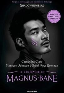 SHADOWHUNTERS Magnus10