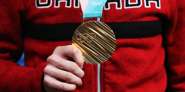 Giochi olimpici invernali - Pagina 2 O_i_10