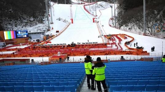 Giochi olimpici invernali O_i_110
