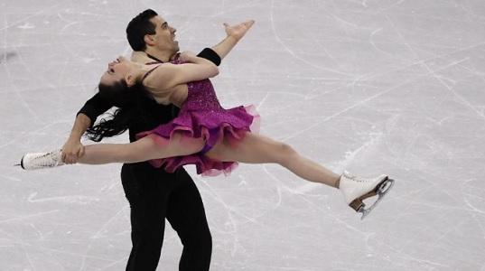 Giochi olimpici invernali - Pagina 2 O_i_117