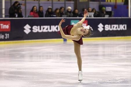 Giochi olimpici invernali - Pagina 2 O_i_118