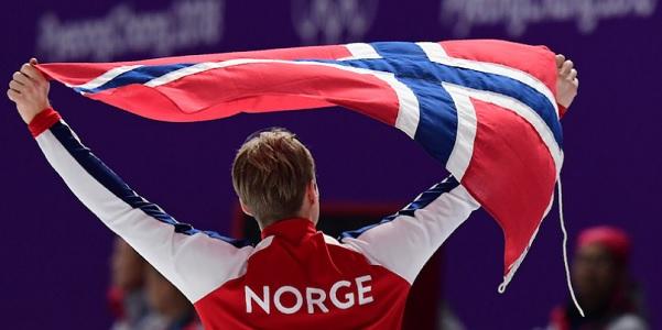 Giochi olimpici invernali - Pagina 2 O_i_119