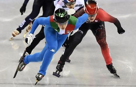 Giochi olimpici invernali - Pagina 2 O_i_120