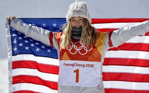 Giochi olimpici invernali O_i_211