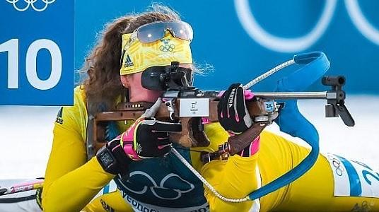 Giochi olimpici invernali O_i_212