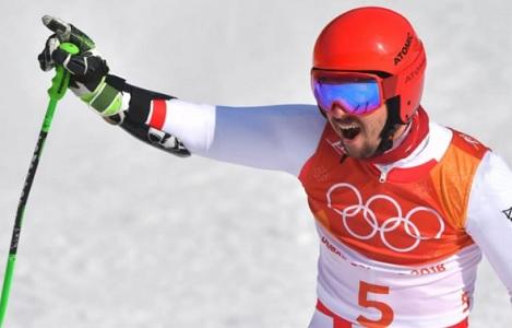 Giochi olimpici invernali - Pagina 2 O_i_213